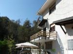 Annuncio vendita Porzione di casa a Giaveno
