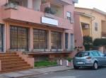 Annuncio affitto Locale commerciale a Riola Sardo