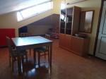 Annuncio affitto Appartamento a Montesilvano