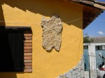 Annuncio vendita Casa vacanza Muravera
