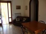 Annuncio affitto Casa vacanza a Bisceglie