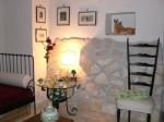 Annuncio vendita Appartamento centro storico di Forio Ischia