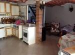 Annuncio vendita Casetta a Giaveno