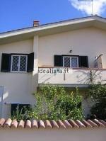 Annuncio vendita Villa a Sabaudia
