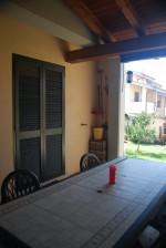Annuncio vendita Villa Sabaudia