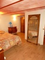 Annuncio affitto Appartamento Santa Marinella