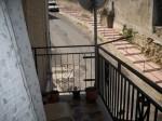 Annuncio vendita Appartamento in Vico del Gargano