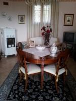 Annuncio vendita Casa a Piossasco