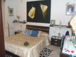 Annuncio vendita Appartamento ristrutturato a Casciavola