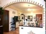 Annuncio vendita Rocca di Papa appartamento piano terra