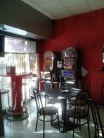 Annuncio vendita Avviata pizzeria a Cesano Maderno