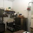 foto 3 - Attività di gastronomia rosticceria attrezzata a Reggio nell'Emilia in Vendita