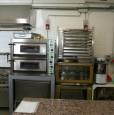 foto 2 - Attività di gastronomia rosticceria attrezzata a Reggio nell'Emilia in Vendita