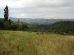 Annuncio vendita Terreno edificabile in comune di Urbino