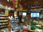 Annuncio vendita Attività tabacchi e valori bollati