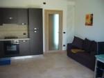 Annuncio affitto Appartamento Santa Marinella zona prestigiosa