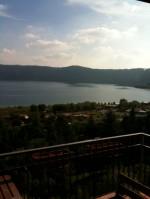 Annuncio vendita Castel Gandolfo tutto vista lago