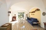 Annuncio affitto Appartamento a Capri