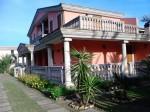 Annuncio affitto Villa Vawi a Olia Speciosa
