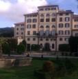 foto 3 - Appartamento a Frascati a Roma in Vendita