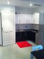Annuncio affitto Appartamento ad Alassio zona centro