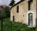 Annuncio vendita Fabbricato rurale a Campochiaro