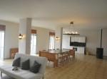 Annuncio affitto Casa vacanza a Bacoli