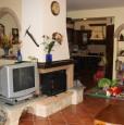 foto 8 - Villa Rignano Flaminio a Roma in Vendita