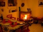 Annuncio vendita Appartamento a San Mauro Torinese