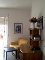 Annuncio affitto Appartamento arredato a Monterotondo