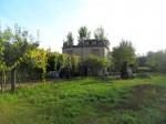 Annuncio vendita Fabbricato villetta ad Albanetta