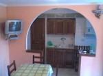 Annuncio vendita A Rocca di Papa centro storico appartamento