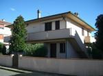 Annuncio vendita Appartamento in Val Di Cava