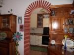 Annuncio vendita Casa indipendente a Costella a Vieste