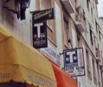 Annuncio vendita Attività di tabacchi in centro storico