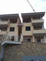 Annuncio vendita Attico con mansarda Porto Santo Stefano