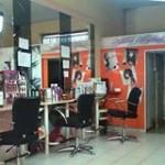 Annuncio vendita Attività di parrucchiera Piedimonte San Germano