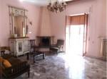 Annuncio vendita Casa indipendente angolare in San Severo