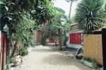 Annuncio affitto Dependance o porzione di villa a Santa Marinella