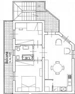 Annuncio vendita Appartamento Palaia
