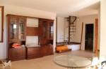 Annuncio affitto Appartamento a La Gabella