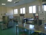 Annuncio vendita Macchinari per laboratorio