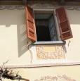 foto 2 - Casa tipica della Valle Vigezzo a Verbano-Cusio-Ossola in Vendita