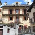 foto 0 - Casa tipica della Valle Vigezzo a Verbano-Cusio-Ossola in Vendita