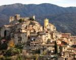 Annuncio vendita Appartamento a Ciciliano