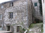 Annuncio vendita Terratetto sulle colline sopra Ponte Moriano