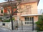 Annuncio affitto Villa a Minturno
