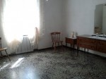 Annuncio affitto Appartamento a Cairo Montenotte