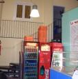 foto 2 - Pizzeria d'asporto in zona Codemondo a Reggio nell'Emilia in Vendita