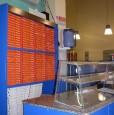 foto 1 - Pizzeria d'asporto in zona Codemondo a Reggio nell'Emilia in Vendita